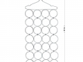 hanger-jilbab-ring-scaled