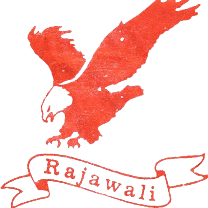 UD. RAJAWALI HANGER- HANGER KAWAT